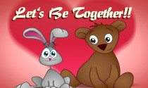 Together eCard