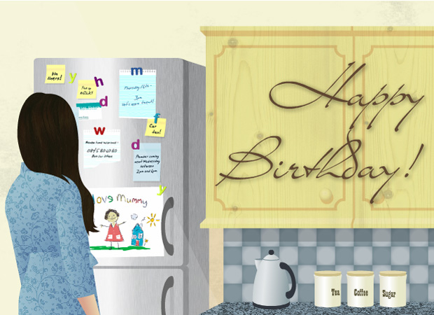 eCards Happy Birthday – Free Happy Birthday Email Cards