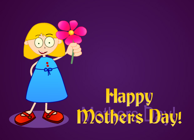 Mothers Day God Can
