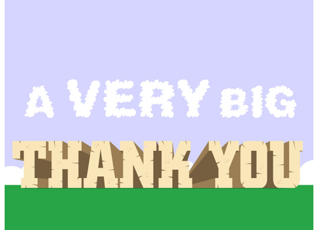 free-ecards-Thank_You-BIG_Thank_You-1380.jpg (620×450)