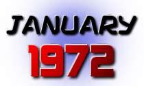 January 1972 eCard