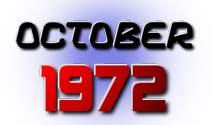 October 1972 eCard