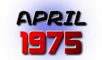 April 1975 eCard