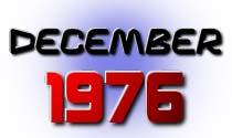 Dec 1976 eCard