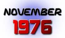Nov 1976 eCard