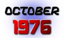 October 1976 eCard