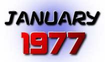January 1977 eCard