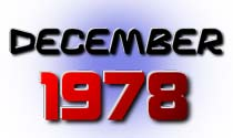 December 1978 eCard