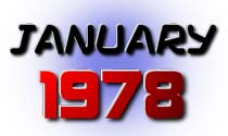 January 1978 eCard