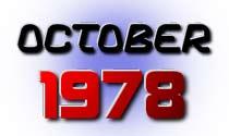 Oct 1978 eCard