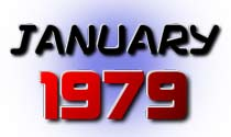 Jan 1979 eCard