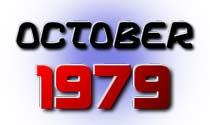 Oct 1979 eCard