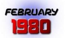 Feb 1980 eCard