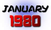 Jan 1980 eCard