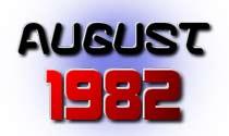 Aug 1982 eCard