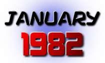 Jan 1982 eCard