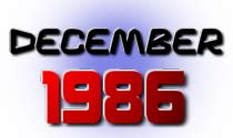 December 1986 eCard