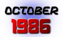 Oct 1986 eCard