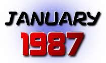 January 1987 eCard