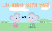 Love Mice eCard