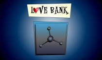 Love Bank eCard