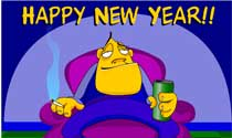 Resolutions eCard