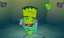 Dancing Frank! eCard