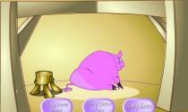 Dancing Pig eCard