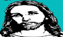 Jesus Loves You eCard