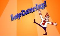 Lap Dancing eCard