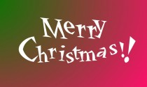 Pantless Santa  eCard