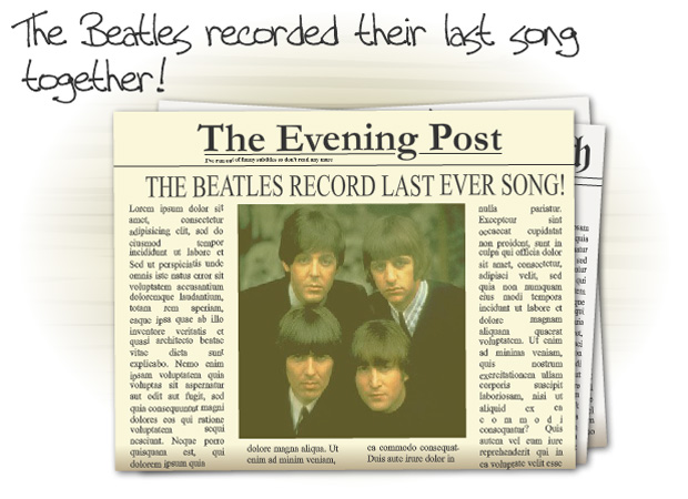 1970 January 1970