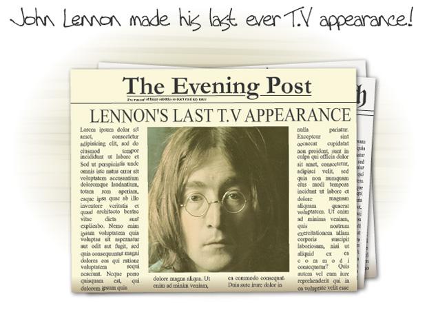 1975 June 1975