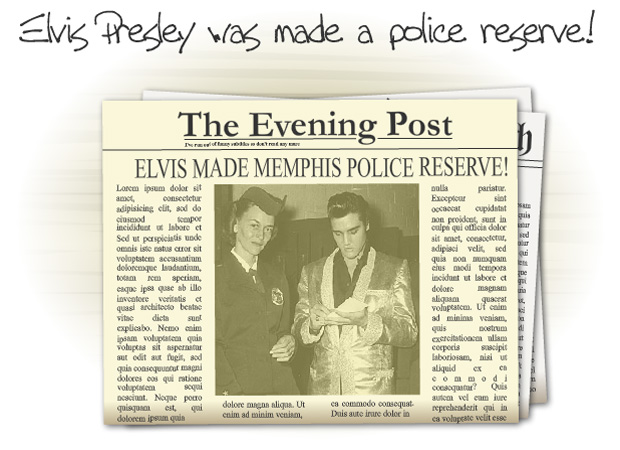1976 February 1976