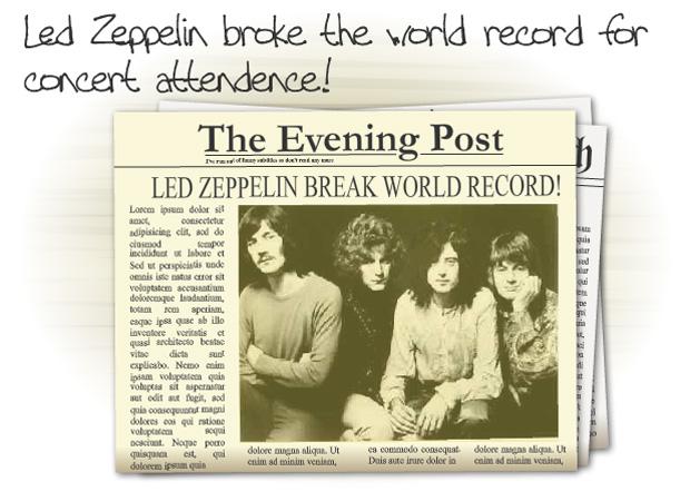 1977 April 1977