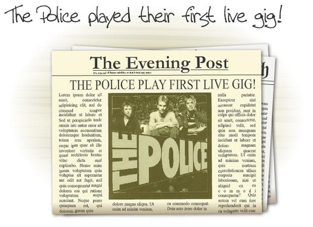 1977 Aug 1977