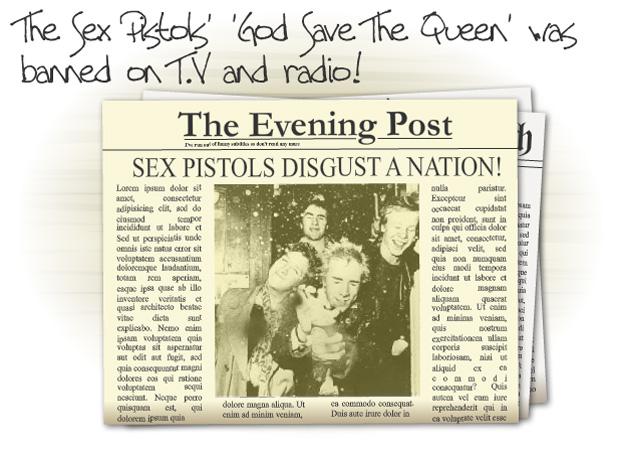 1977 May 1977