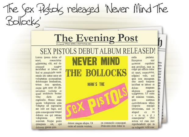 1977 October 1977