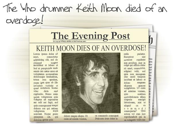 1978 Sept 1978