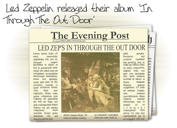 1979 Aug 1979