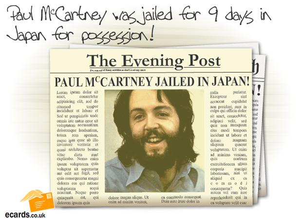 1980 Jan 1980