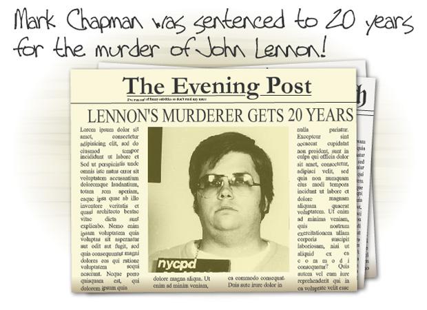 1981 Aug 1981