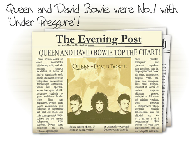 1981 Nov 1981