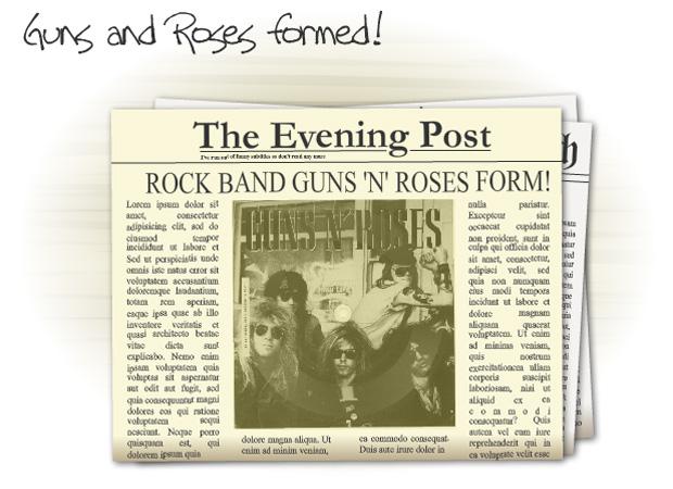 1985 January 1985