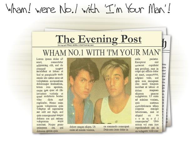 1985 November 1985