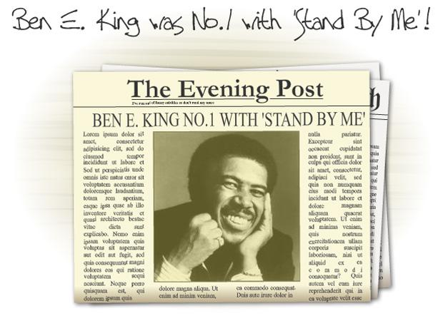 1987 February 1987