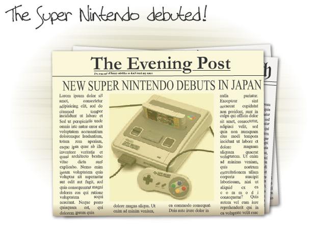 1990 November 1990