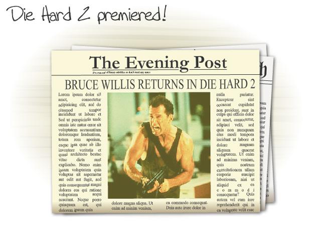 1990 September 1990
