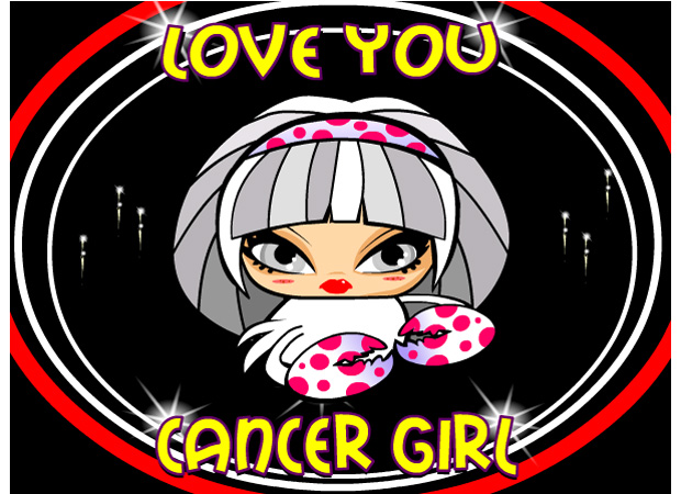 Astrological Love Cancer Girl Facts