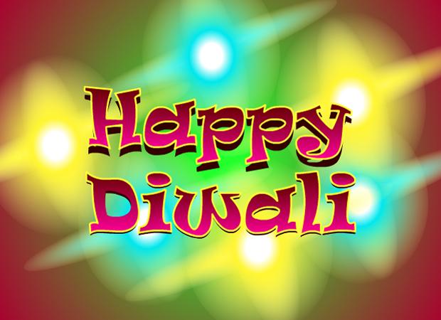 Diwali Diwali